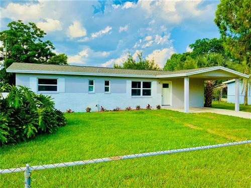 Photo of 8137 SUN VISTA WAY, ORLANDO, FL 32822 (MLS # O5942050)