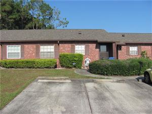 Main image for 10306 BLUE FIELD COURT #B, THONOTOSASSA, FL  33592. Photo 1 of 1