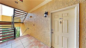 Main image for 4314 BAYSIDE VILLAGE DRIVE #202, TAMPA, FL  33615. Photo 1 of 13