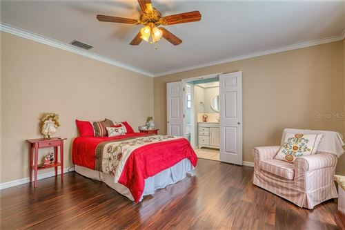 Tiny photo for 12402 SPREADING OAK DRIVE, SPRING HILL, FL 34609 (MLS # T3226050)