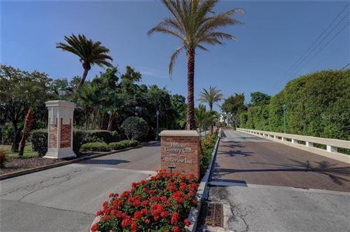 Photo of 150 BELLEVIEW BOULEVARD #508, BELLEAIR, FL 33756 (MLS # U8119050)