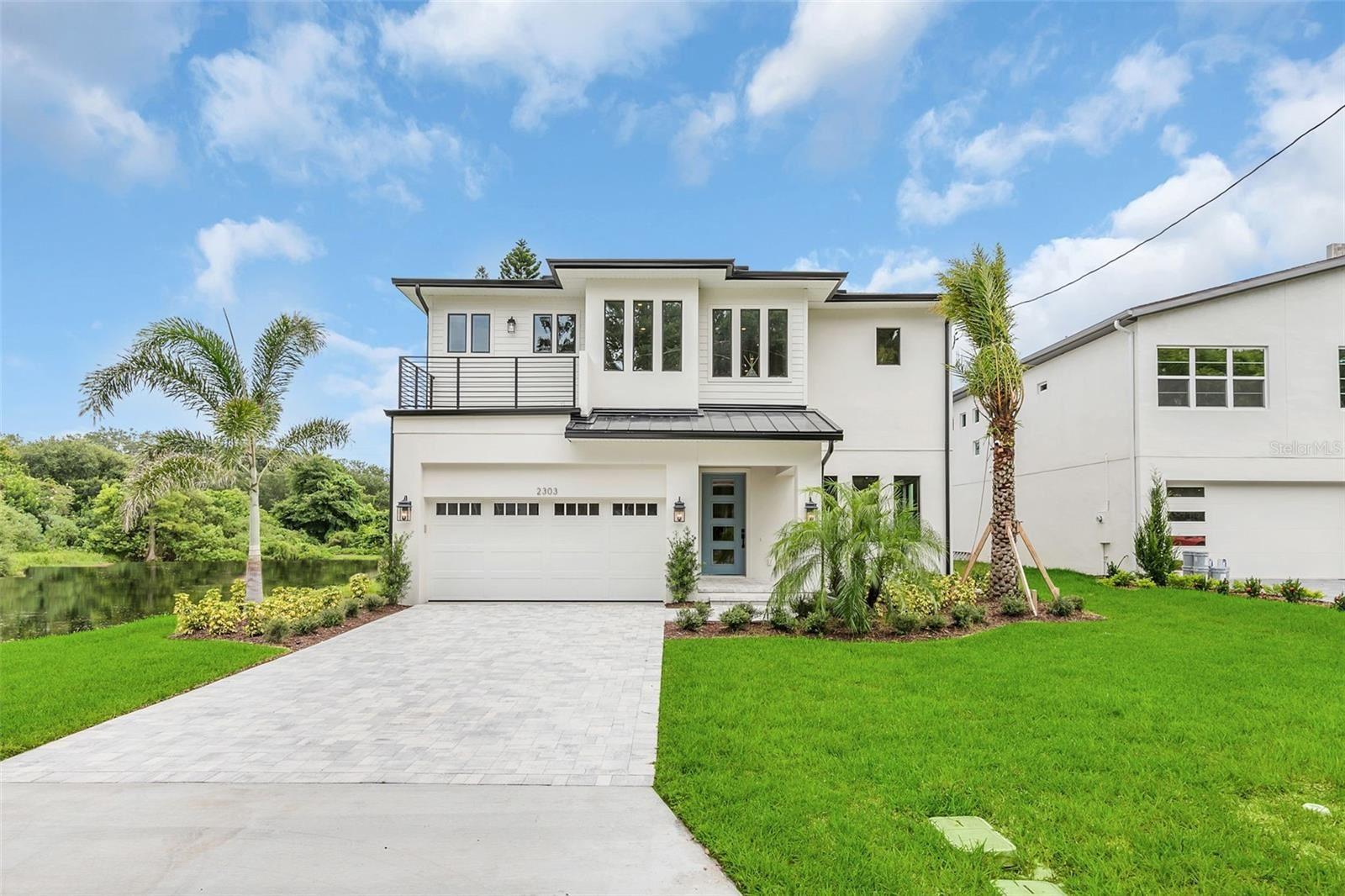 2303 S SHINE AVENUE, Orlando, FL 32806 - #: O5951050