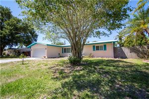 Photo of 117 W 67TH AVENUE W, BRADENTON, FL 34207 (MLS # A4434051)