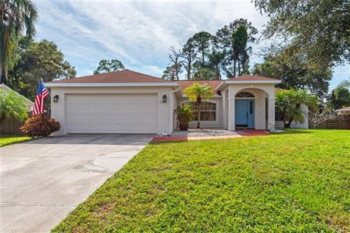Photo of 2226 DOUD STREET, SARASOTA, FL 34231 (MLS # A4452051)