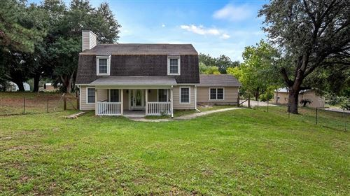 Photo of 24121 PALM AVENUE, HOWEY IN THE HILLS, FL 34737 (MLS # G5042051)