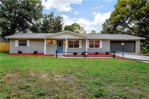 Photo of 711 SOMERSET S, LAKELAND, FL 33813 (MLS # L4912051)