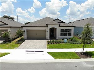 Photo of 2248 ANTILLES CLUB DRIVE, KISSIMMEE, FL 34747 (MLS # O5779051)