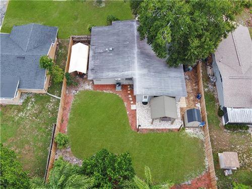 Tiny photo for 504 ORANOLE ROAD, MAITLAND, FL 32751 (MLS # O5876051)