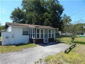 Photo of 1704 PLEASANT HILL ROAD, KISSIMMEE, FL 34746 (MLS # S5017051)
