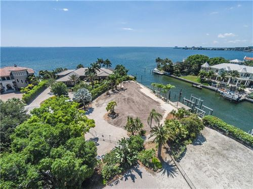 Main image for 4935 LYFORD CAY ROAD, TAMPA,FL33629. Photo 1 of 19