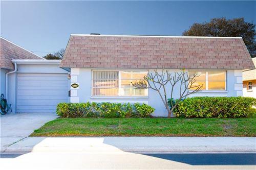 Photo of 8260 VENDOME BOULEVARD N #8260, PINELLAS PARK, FL 33781 (MLS # U8112051)
