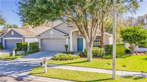 Main image for 4116 MARCHMONT BOULEVARD, LAND O LAKES,FL34638. Photo 1 of 30