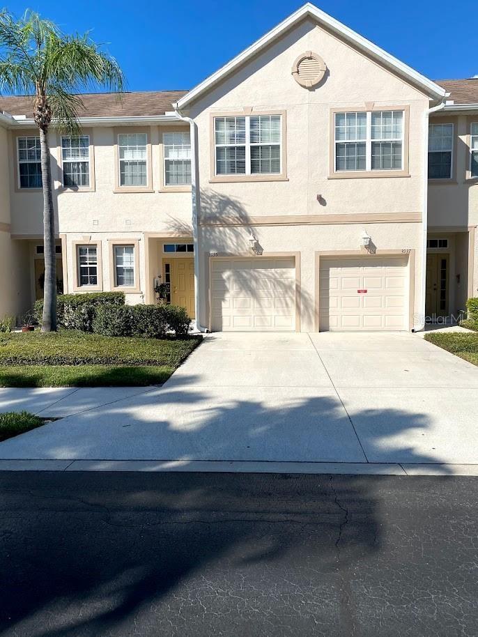 3935 YELLOWSTONE CIRCLE, Sarasota, FL 34233 - #: A4508051