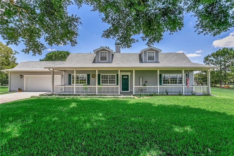 20128 S BUCKHILL ROAD, Clermont, FL 34715 - #: O5878051