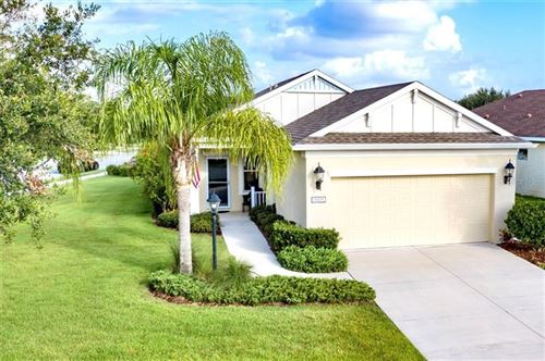 Photo of 11609 PIEDMONT PARK CROSSING, BRADENTON, FL 34211 (MLS # A4472052)