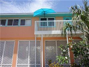 Photo of 3301 6TH AVENUE, HOLMES BEACH, FL 34217 (MLS # B4900052)