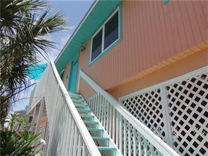 Tiny photo for 3301 6TH AVENUE, HOLMES BEACH, FL 34217 (MLS # B4900052)
