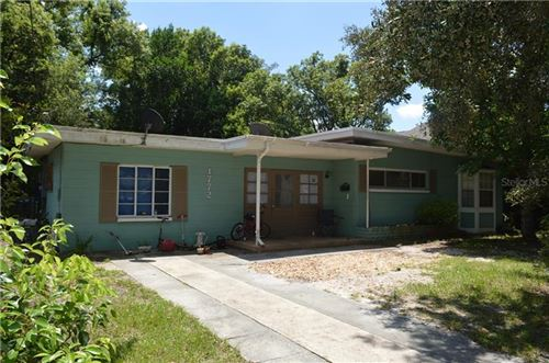Photo of 1772 PINE AVENUE, WINTER PARK, FL 32789 (MLS # O5884052)