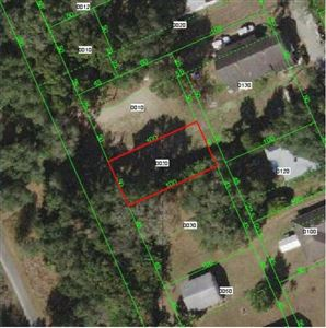 Main image for OLD TRILBY ROAD, DADE CITY,FL33523. Photo 1 of 4
