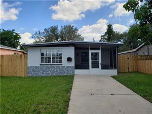 Main image for 300 93RD AVENUE N, ST PETERSBURG, FL  33702. Photo 1 of 23