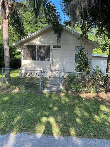 Main image for 14437 LAWRENCE STREET, DADE CITY, FL  33523. Photo 1 of 30