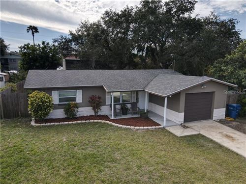 Main image for 3340 21ST PLACE SW, LARGO,FL33774. Photo 1 of 17
