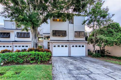 Photo of 13963 LAKE POINT DRIVE, CLEARWATER, FL 33762 (MLS # W7839052)