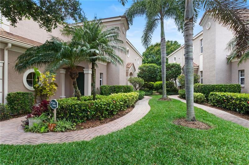 7466 BOTANICA PARKWAY #102BD2, Sarasota, FL 34238 - #: A4435052