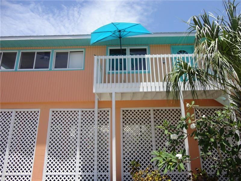 Photo for 3301 6TH AVENUE, HOLMES BEACH, FL 34217 (MLS # B4900052)