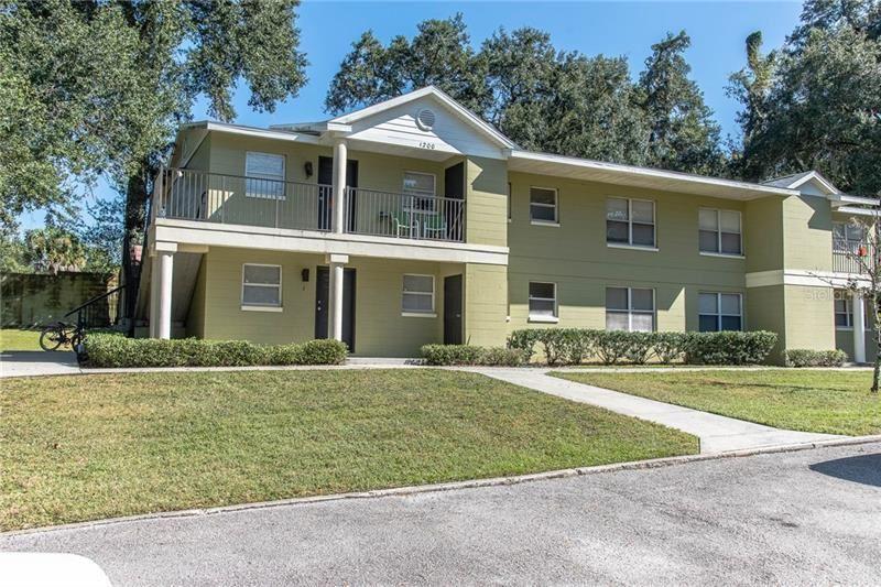 1200 UNITAH AVENUE, Lakeland, FL 33803 - MLS#: L4919052