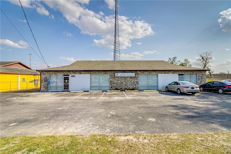 3150 DUNDEE ROAD, Winter Haven, FL 33884 - MLS#: L4922052