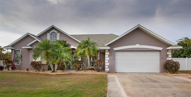 372 JEREMY COURT, Merritt Island, FL 32953 - MLS#: O5944052