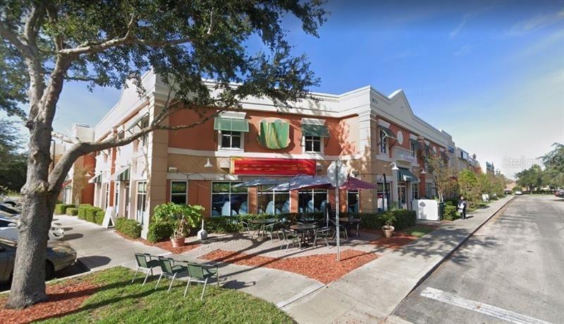 422 S ALAFAYA TRAIL #20, Orlando, FL 32828 - MLS#: S5050052