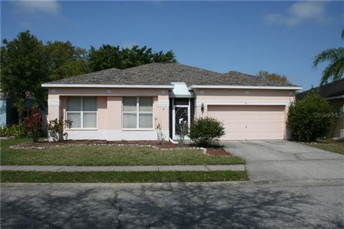 Photo of 3911 3RD AVENUE E, BRADENTON, FL 34208 (MLS # A4493053)