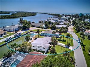 Photo of 1265 HOLIDAY DRIVE, ENGLEWOOD, FL 34223 (MLS # C7401053)