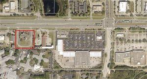 Photo of MOUNT DORA, FL 32757 (MLS # G5023053)