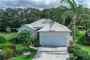 Photo of 754 POND LILY WAY, VENICE, FL 34293 (MLS # N6107053)