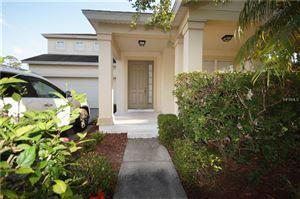 Photo of 13424 HOPKINTON, WINDERMERE, FL 34786 (MLS # O5722053)