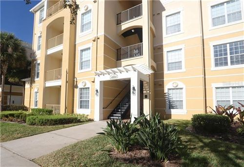 Photo of 4802 CAYVIEW AVE #403, ORLANDO, FL 32819 (MLS # S5045053)