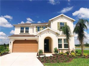 Photo of 28703 REVARO LANE, WESLEY CHAPEL, FL 33543 (MLS # T3199053)