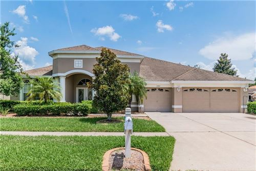 Main image for 31812 CROSSWOODS WAY, WESLEY CHAPEL,FL33543. Photo 1 of 81