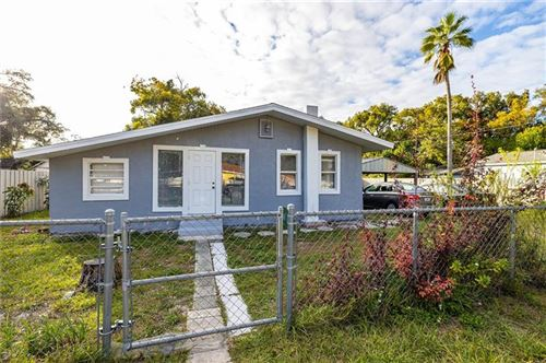 Main image for 8110 N 14TH STREET, TAMPA, FL  33604. Photo 1 of 32