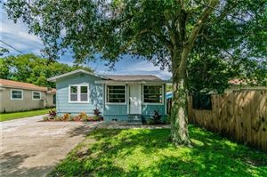 Featured picture for the property U8056053