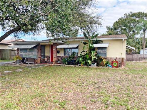 Photo of 1117 TYRONE BOULEVARD N, ST PETERSBURG, FL 33710 (MLS # U8105053)