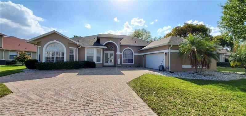 14024 ISLAMORADA DRIVE, Orlando, FL 32837 - MLS#: O5853053