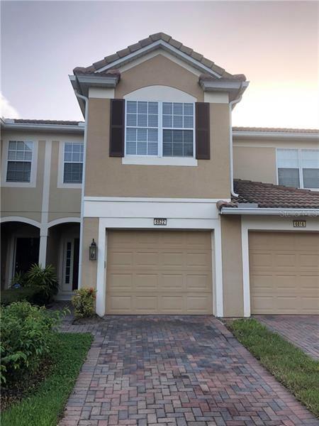 6822 HOCHAD DRIVE, Orlando, FL 32819 - MLS#: O5874053