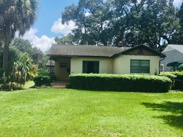 1515 DELANEY AVENUE, Orlando, FL 32806 - #: O5971053
