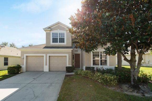 7720 COMROW ST, Kissimmee, FL 34747 - #: S5032053