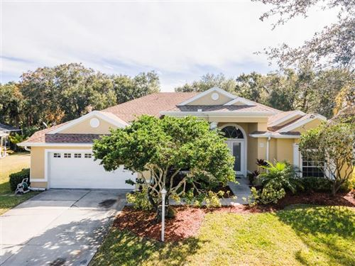 Photo of 11331 RIVERS BLUFF CIRCLE, LAKEWOOD RANCH, FL 34202 (MLS # A4489054)