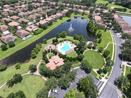 Tiny photo for 2839 MARIA ISABEL AVENUE, OCOEE, FL 34761 (MLS # O5881054)